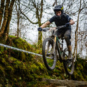 Photo of Daniel MASON-RHEINSCHMIEDT at BikePark Wales