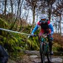 Photo of Cai GROCOTT at BikePark Wales