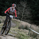 Photo of Sam HOLWILL at Afan