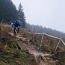 Photo of Gareth SHEPPARD at BikePark Wales