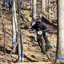 Photo of Jake SMITH at Bailey Mountain, NC