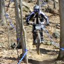 Photo of Clealan WATTS at Bailey Mountain, NC