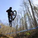 Photo of Jake SMITH (21+) at Bailey Mountain, NC