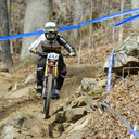 Photo of Rafael FERREIRA at Bailey Mountain, NC