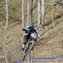 Photo of Owen WITCHER at Bailey Mountain