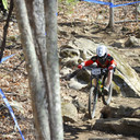 Photo of Joey JACKSON at Bailey Mountain, NC