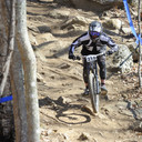 Photo of Andrew RICHTER at Bailey MTB Park