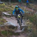 Photo of Dean SCOTT at BikePark Wales