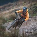 Photo of Joseph LEE at BikePark Wales