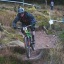 Photo of Howard WILLIAMS at BikePark Wales
