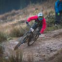 Photo of Samuel MORRIS (mas) at BikePark Wales