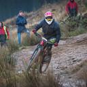 Photo of James BULLOCK (mas) at BikePark Wales