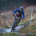 Photo of Andy GIBBS at BikePark Wales