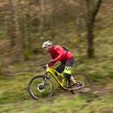 Photo of Simon GIBBON at BikePark Wales
