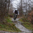 Photo of Richard BUTTERS at BikePark Wales
