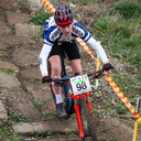 Photo of Josh BOWYER at Lee Valley