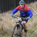 Photo of James ROUND (htl) at BikePark Wales
