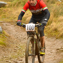 Photo of Timothy DAVIES at Afan
