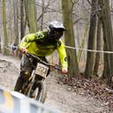 Photo of Rob ESCOTT at Aston Hill