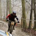 Photo of Mike TAYLOR (mas) at Aston Hill