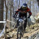 Photo of Adam ROBBINS at Windrock