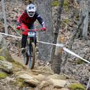 Photo of Heath BOEDEKER at Windrock, TN