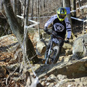Photo of Andrew FLASCHENRIEM at Windrock