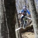 Photo of Isak LEIVSSON at Windrock