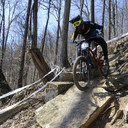 Photo of Tanner STEPHENS at Windrock