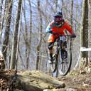 Photo of Jack MAJOR at Windrock