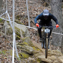 Photo of Owen WITCHER at Windrock, TN