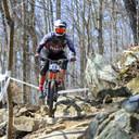 Photo of Brendan LOOBY at Windrock