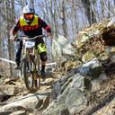 Photo of Rider 46 at Windrock