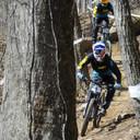 Photo of Jason SCHROEDER at Windrock