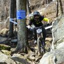 Photo of Jake BAXTER at Windrock