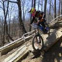 Photo of Anthony BIELEFELD at Windrock