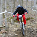 Photo of Angelo WASH at Windrock