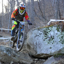 Photo of Jose CELSO GIL at Windrock, TN