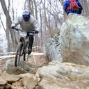 Photo of Clealan WATTS at Windrock, TN