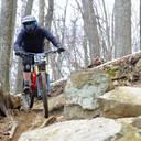 Photo of Ross RANKIN at Windrock, TN