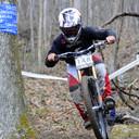 Photo of Trevor BOLDI at Windrock, TN