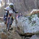Photo of Rafael FERREIRA at Windrock, TN