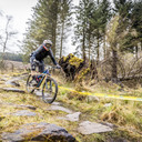 Photo of Andrew TWEDDLE at Kielder Forest