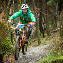 Photo of Brendan FOLEY at BP Ireland, Fairymount Farm, Co. Tipperary