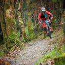 Photo of Damien SCALLY at Bike Park Ireland