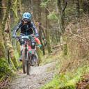 Photo of Shane O'SULLIVAN (jun) at Bike Park Ireland