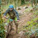 Photo of Gary WILLIAMS at Bike Park Ireland