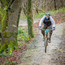 Photo of Darius GUZAUSKAS at Bike Park Ireland