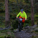 Photo of James SORRIE at Fort William