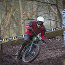 Photo of Steve BOWEN at Aston Hill